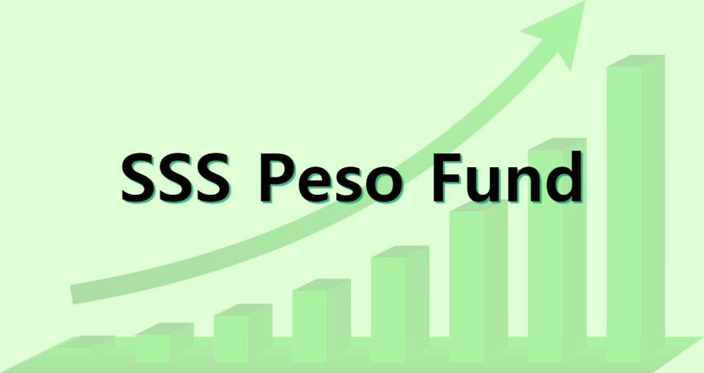 sss-peso-fund