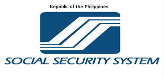 sss-membership-requirements