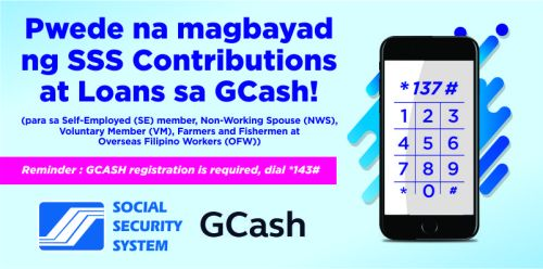 Ge money capital bank loan picture 6