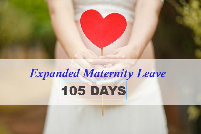 sss-maternity-benefit-