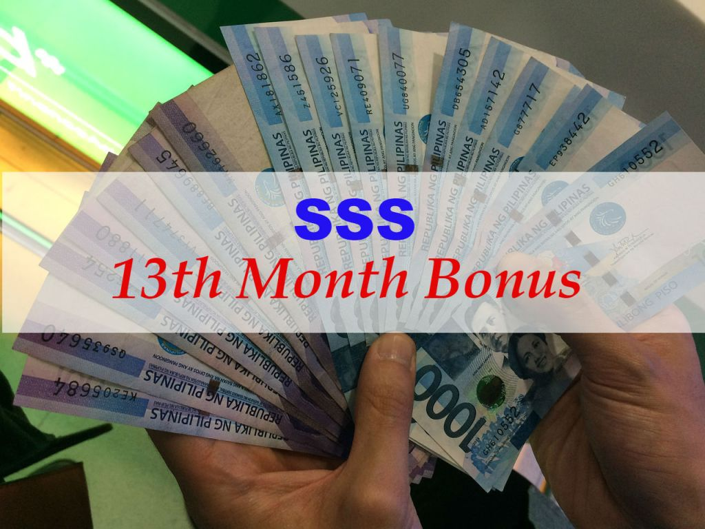 13th-month-bonus