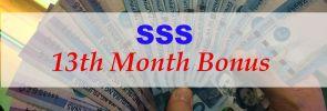 13th-month-bonus