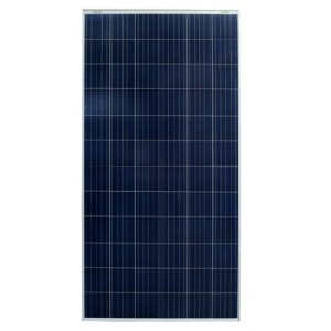 Waaree Solar Panel And Inverter At Lowest Price In India Ssscart