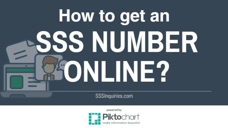 How to get the number online dating