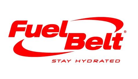 fuelbelt.jpg