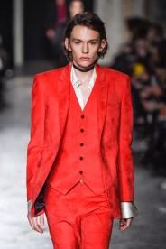 costume national homme milan fashion week mfw mmfw @sssourabh