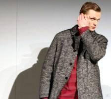matiere new york fashion week mens nyfwm mens day nymd
