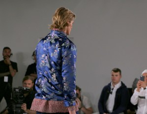 palmiers du mal del toro shoes new york fashion week mens nyfwm nyfw @sssourabh