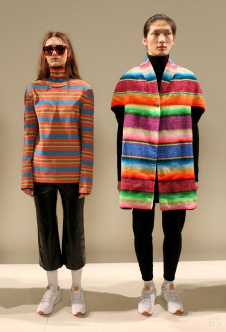 ricardo seco new york fashion week mens nyfwm @sssourabh