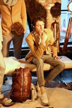 hickey freeman new york fashion week mens menswear nyfw nyfwm @sssourabh