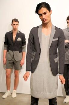 nyfw nyfwm loris diran menswear new york fashion week mens @sssourabh