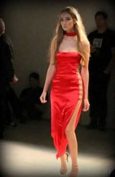 misha collection new york fashion week nyfw @sssourabh
