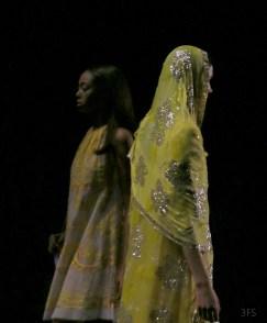naeem khan new york fashion week nyfw ss17 @sssourabh
