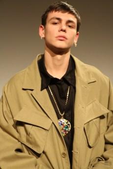 landlord new york fashion week mens nyfwm nyfw menswear @sssourabh