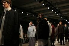 general idea bimsuk choi street style new york fashion week mens nyfwm nyfw menswear @sssourabh