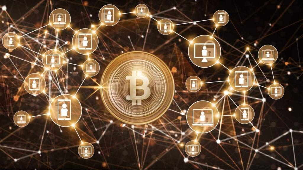 piscina migliore mineraria pagare bitcoin criptovalute sono legali
