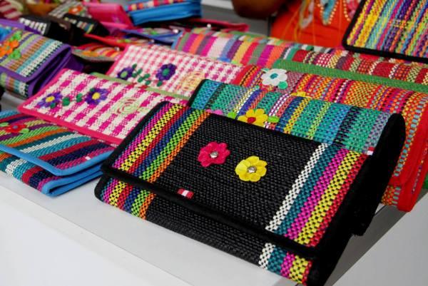 Lima Crafts