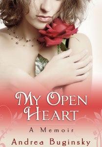 My-Open-Heart (2)
