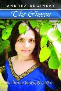 The Chosen Cover Final (2)