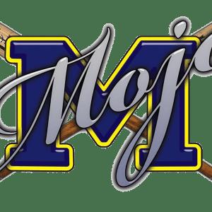 MoJo Softball Fundraiser For Florida Trip