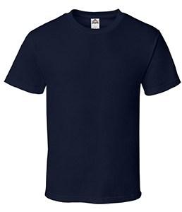 1011Shirt