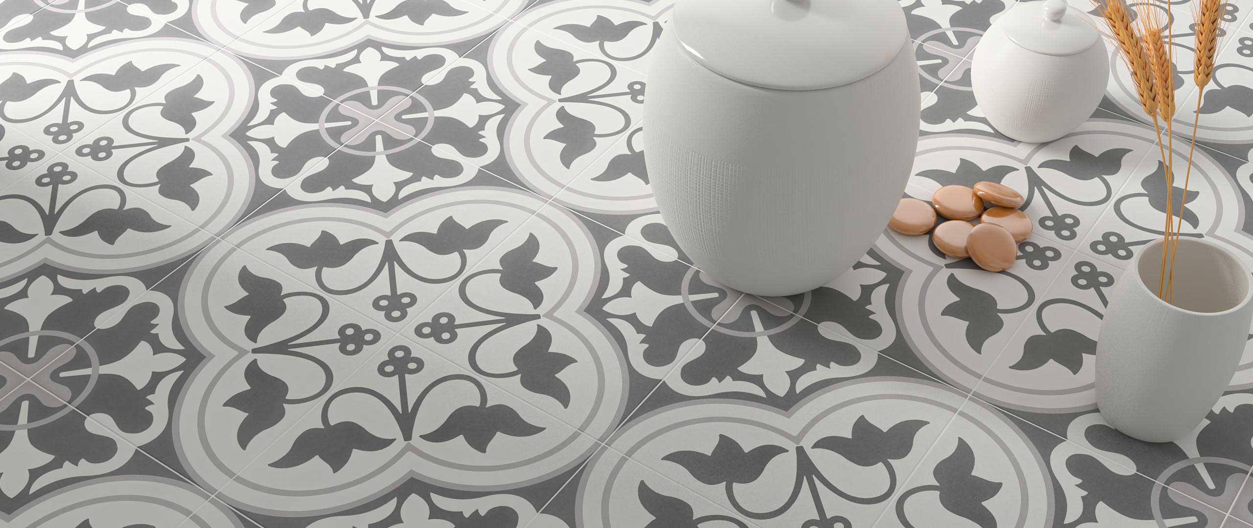 cement by wow porcelain tiles ss tile