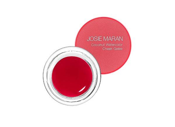 josie-maran-cheek