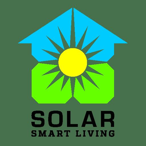 Solar Smart University