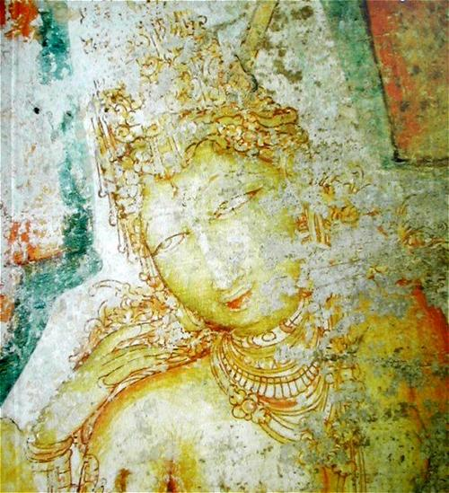 Pallava temples | sreenivasarao's blogs