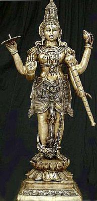 Vishnu prima parte Zl15%20Lord%20Vishnu