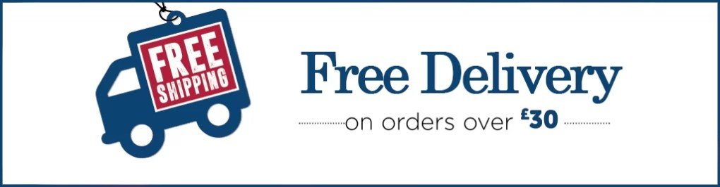 ssuk free delivery