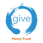 give_pennyfund