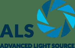 2021 ALS Virtual User Meeting