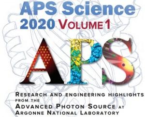 APS Science Report 2020