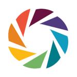 Group logo of Advanced Light Source