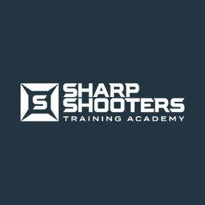 SharpShooters Training Academy Training Classes