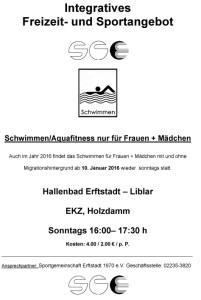 Flyer-Frauenschw.-1