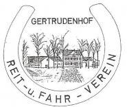 1215_nur_emblem_rfv