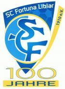 2116_logo_100_jahre_scf-2