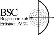 2171_bsc-logo