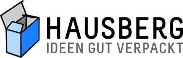 HAUSBERG_LOGO PoloShirt 1