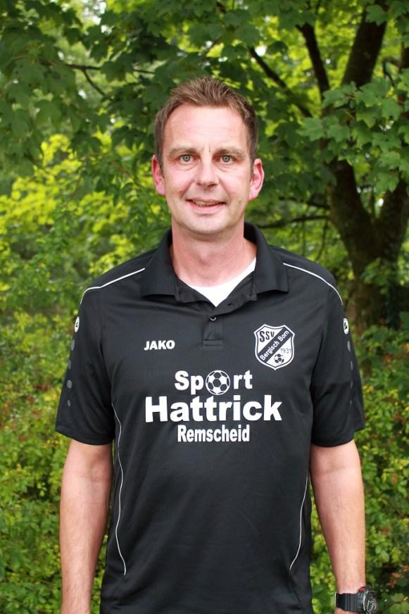 Carsten Käufer