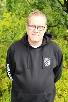 Holger Finner