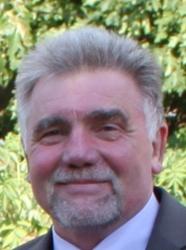 Christoph_2012