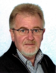 Ludwig_2008