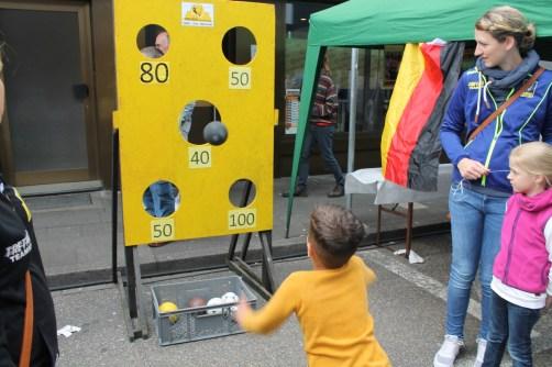 Stadtfest2019_3