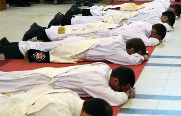 priest-ordination-stock-min