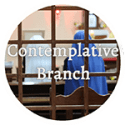 SSVM Contemplative Life_quicklink