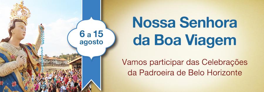 banner_festa_padroeira_site_arqui2