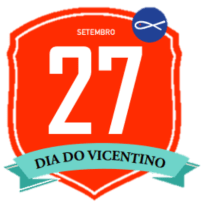 dia do vicentino
